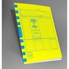 Avukat Dosyası İ510BS