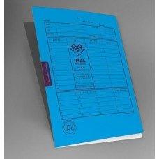 Avukat Dosyası İ511BC