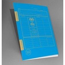 Avukat Dosyası İ512BC