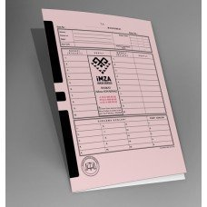 Avukat Dosyası İ516BP