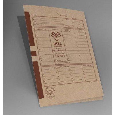Avukat Dosyası İ516K